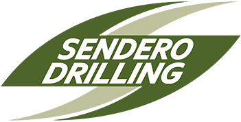 Sendero Drilling | Land Drilling Contractor for Oil and